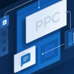 ppc landing page