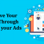 Click-Through Rate for your Ads