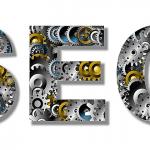 SEO Industry