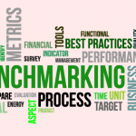 Beneficial Benchmarking