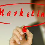 Fabulous Marketing Ideas