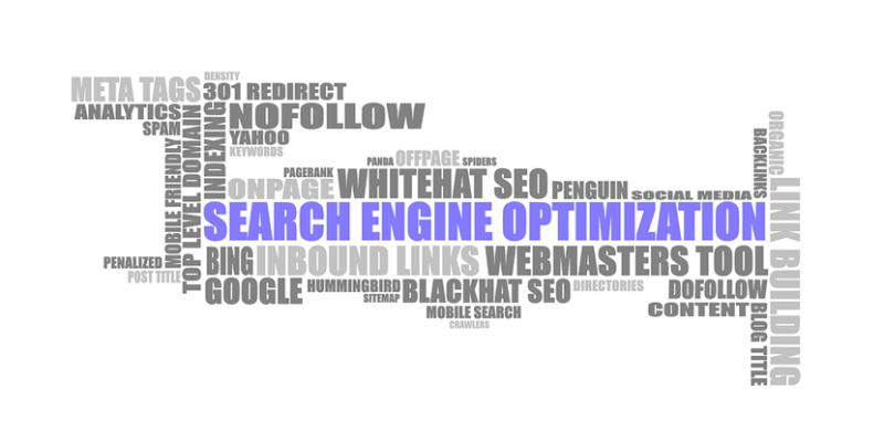 Truth About SEO