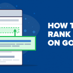 Get Your Blog Ranking Higher In Google