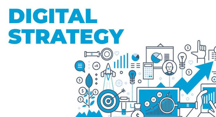 Digital-Strategy-SEO