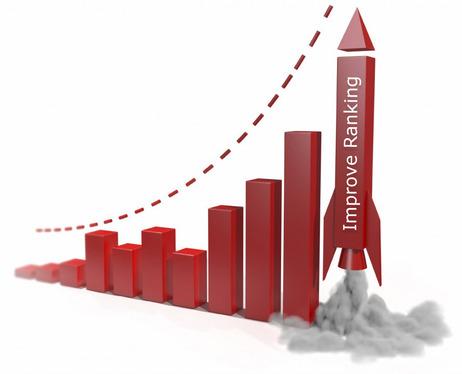Boost SERP Rankings