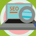 SEO Avoid