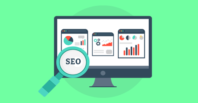 Future of SEO and Content