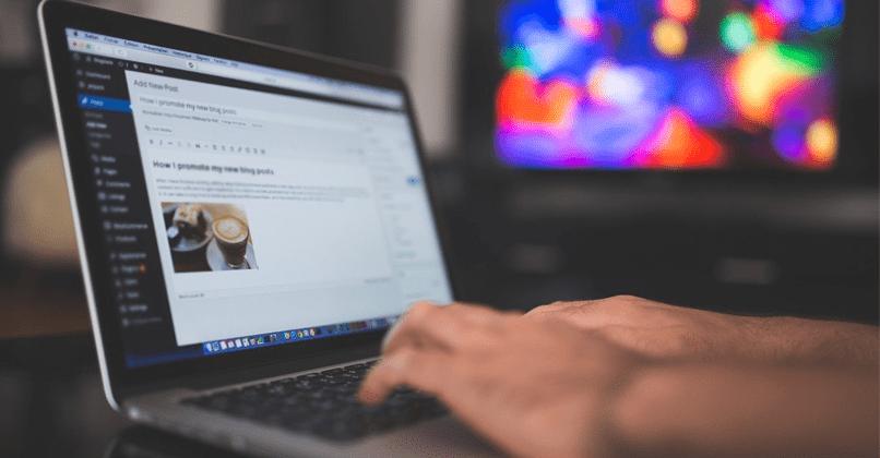 Visit Your Blog Again