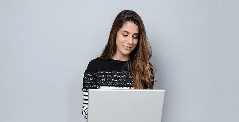 Female Tech Bloggers