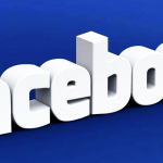 Create Facebook Website