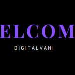 Digitalvani