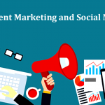 Content Marketing and Social Media
