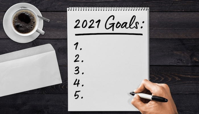 goals21