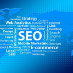 Search Engine Optimizers Follow