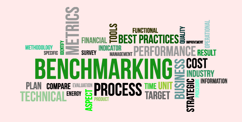 beneficial-benchmarking