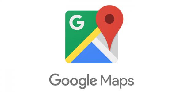 Rank On Google Maps
