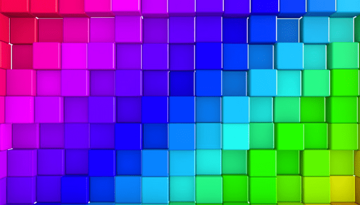 Use Colours
